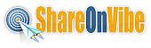 ShareOnVibe | DE