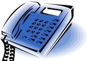 Blogpost SOV Call Use Case Logo 1