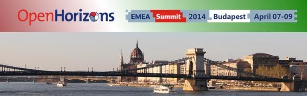 Logo-OH-Summit-Bild-Brücke4