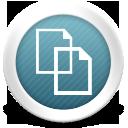 Filr-Logo