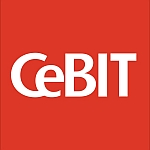 ShareOnVibe is at CeBIT 2013 in Hannover