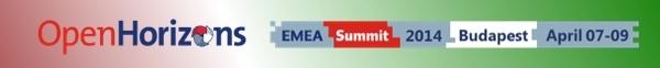 Logo-OH-Summit-Bild-Brücke_Header